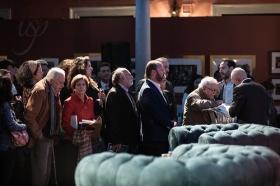 """XVI Congreso de ASALE en Sevilla (Miércoles 6 de noviembre) (6) • <a style=""""font-size:0.8em;"""" href=""""http://www.flickr.com/photos/129072575@N05/49027377428/"""" target=""""_blank"""">View on Flickr</a>"""