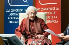 """XVI Congreso de ASALE en Sevilla (Miércoles 6 de noviembre) (44) • <a style=""""font-size:0.8em;"""" href=""""http://www.flickr.com/photos/129072575@N05/49028097812/"""" target=""""_blank"""">View on Flickr</a>"""