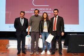 """XVI Congreso de ASALE en Sevilla (Miércoles 6 de noviembre) (76) • <a style=""""font-size:0.8em;"""" href=""""http://www.flickr.com/photos/129072575@N05/49028100637/"""" target=""""_blank"""">View on Flickr</a>"""