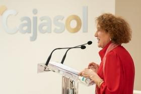 "XVI Congreso de ASALE en Sevilla (Jueves 7 de noviembre) (50) • <a style=""font-size:0.8em;"" href=""http://www.flickr.com/photos/129072575@N05/49032162263/"" target=""_blank"">View on Flickr</a>"