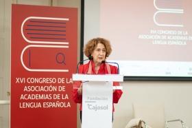 "XVI Congreso de ASALE en Sevilla (Jueves 7 de noviembre) (43) • <a style=""font-size:0.8em;"" href=""http://www.flickr.com/photos/129072575@N05/49032663601/"" target=""_blank"">View on Flickr</a>"