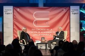 "XVI Congreso de ASALE en Sevilla (Jueves 7 de noviembre) (18) • <a style=""font-size:0.8em;"" href=""http://www.flickr.com/photos/129072575@N05/49032884002/"" target=""_blank"">View on Flickr</a>"