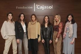 """Jornada 'El Marketing de Influencia: La evolución del consumidor y su comportamiento' en Sevilla • <a style=""""font-size:0.8em;"""" href=""""http://www.flickr.com/photos/129072575@N05/49116707221/"""" target=""""_blank"""">View on Flickr</a>"""