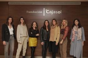 """Jornada 'El Marketing de Influencia: La evolución del consumidor y su comportamiento' en Sevilla (9) • <a style=""""font-size:0.8em;"""" href=""""http://www.flickr.com/photos/129072575@N05/49116707416/"""" target=""""_blank"""">View on Flickr</a>"""