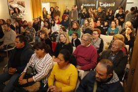 "Entrega de Premios del I Certamen de Pintura Rápida 'Músico Ziryab' en Córdoba (5) • <a style=""font-size:0.8em;"" href=""http://www.flickr.com/photos/129072575@N05/49127057937/"" target=""_blank"">View on Flickr</a>"