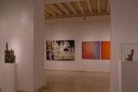 "Exposición 'Colección Bassat de la Nau Gaudí de Mataró' en Cádiz (7) • <a style=""font-size:0.8em;"" href=""http://www.flickr.com/photos/129072575@N05/49972555808/"" target=""_blank"">View on Flickr</a>"