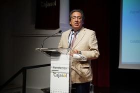 "Presentación del Congreso Internacional de Innovación Social V Centenario Magallanes-Elcano (2) • <a style=""font-size:0.8em;"" href=""http://www.flickr.com/photos/129072575@N05/50296801928/"" target=""_blank"">View on Flickr</a>"