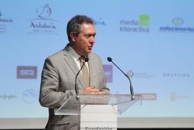"Presentación del Congreso Internacional de Innovación Social V Centenario Magallanes-Elcano (12) • <a style=""font-size:0.8em;"" href=""http://www.flickr.com/photos/129072575@N05/50297480686/"" target=""_blank"">View on Flickr</a>"