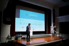 "Presentación del Congreso Internacional de Innovación Social V Centenario Magallanes-Elcano (7) • <a style=""font-size:0.8em;"" href=""http://www.flickr.com/photos/129072575@N05/50297637132/"" target=""_blank"">View on Flickr</a>"