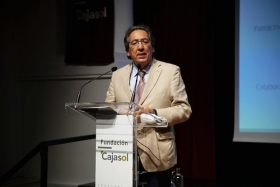 "Presentación del Congreso Internacional de Innovación Social V Centenario Magallanes-Elcano (6) • <a style=""font-size:0.8em;"" href=""http://www.flickr.com/photos/129072575@N05/50297637472/"" target=""_blank"">View on Flickr</a>"