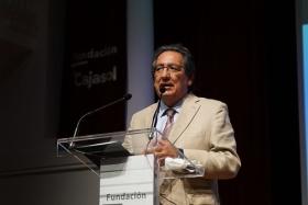 "Presentación del Congreso Internacional de Innovación Social V Centenario Magallanes-Elcano (17) • <a style=""font-size:0.8em;"" href=""http://www.flickr.com/photos/129072575@N05/50297637557/"" target=""_blank"">View on Flickr</a>"