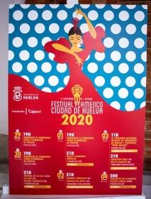 "Presentación del V Festival Flamenco 'Ciudad de Huelva' (8) • <a style=""font-size:0.8em;"" href=""http://www.flickr.com/photos/129072575@N05/50348398271/"" target=""_blank"">View on Flickr</a>"
