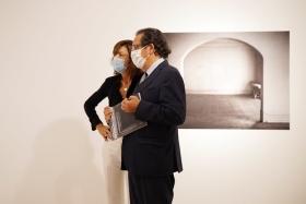 """Exposición 'El tiempo vencido', de Anuca Aisa, en Sevilla (12) • <a style=""""font-size:0.8em;"""" href=""""http://www.flickr.com/photos/129072575@N05/50378073018/"""" target=""""_blank"""">View on Flickr</a>"""