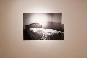 """Exposición 'El tiempo vencido', de Anuca Aisa, en Sevilla (7) • <a style=""""font-size:0.8em;"""" href=""""http://www.flickr.com/photos/129072575@N05/50378073138/"""" target=""""_blank"""">View on Flickr</a>"""