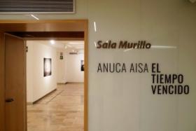 """Exposición 'El tiempo vencido', de Anuca Aisa, en Sevilla • <a style=""""font-size:0.8em;"""" href=""""http://www.flickr.com/photos/129072575@N05/50378073168/"""" target=""""_blank"""">View on Flickr</a>"""
