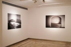 """Exposición 'El tiempo vencido', de Anuca Aisa, en Sevilla (14) • <a style=""""font-size:0.8em;"""" href=""""http://www.flickr.com/photos/129072575@N05/50378770906/"""" target=""""_blank"""">View on Flickr</a>"""