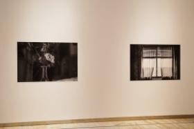 """Exposición 'El tiempo vencido', de Anuca Aisa, en Sevilla (9) • <a style=""""font-size:0.8em;"""" href=""""http://www.flickr.com/photos/129072575@N05/50378770916/"""" target=""""_blank"""">View on Flickr</a>"""