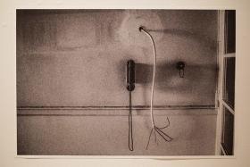 """Exposición 'El tiempo vencido', de Anuca Aisa, en Sevilla (13) • <a style=""""font-size:0.8em;"""" href=""""http://www.flickr.com/photos/129072575@N05/50378948347/"""" target=""""_blank"""">View on Flickr</a>"""