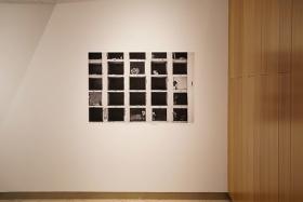 """Exposición 'El tiempo vencido', de Anuca Aisa, en Sevilla (8) • <a style=""""font-size:0.8em;"""" href=""""http://www.flickr.com/photos/129072575@N05/50378948387/"""" target=""""_blank"""">View on Flickr</a>"""