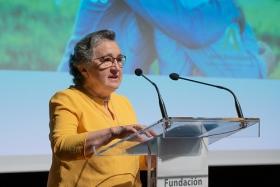 """Día Internacional de las Personas Mayores 2020 en la Fundación Cajasol (4) • <a style=""""font-size:0.8em;"""" href=""""http://www.flickr.com/photos/129072575@N05/50407459128/"""" target=""""_blank"""">View on Flickr</a>"""