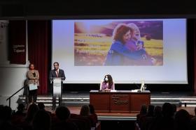 """Día Internacional de las Personas Mayores 2020 en la Fundación Cajasol • <a style=""""font-size:0.8em;"""" href=""""http://www.flickr.com/photos/129072575@N05/50407459633/"""" target=""""_blank"""">View on Flickr</a>"""