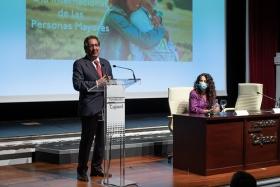 """Día Internacional de las Personas Mayores 2020 en la Fundación Cajasol (3) • <a style=""""font-size:0.8em;"""" href=""""http://www.flickr.com/photos/129072575@N05/50408163021/"""" target=""""_blank"""">View on Flickr</a>"""