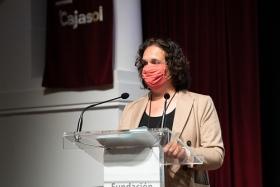 """Día Internacional de las Personas Mayores 2020 en la Fundación Cajasol (12) • <a style=""""font-size:0.8em;"""" href=""""http://www.flickr.com/photos/129072575@N05/50408163036/"""" target=""""_blank"""">View on Flickr</a>"""