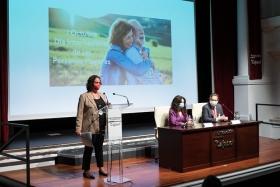 """Día Internacional de las Personas Mayores 2020 en la Fundación Cajasol (6) • <a style=""""font-size:0.8em;"""" href=""""http://www.flickr.com/photos/129072575@N05/50408163041/"""" target=""""_blank"""">View on Flickr</a>"""