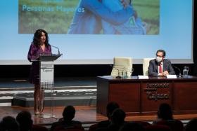 """Día Internacional de las Personas Mayores 2020 en la Fundación Cajasol (9) • <a style=""""font-size:0.8em;"""" href=""""http://www.flickr.com/photos/129072575@N05/50408316222/"""" target=""""_blank"""">View on Flickr</a>"""