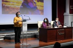 """Día Internacional de las Personas Mayores 2020 en la Fundación Cajasol (10) • <a style=""""font-size:0.8em;"""" href=""""http://www.flickr.com/photos/129072575@N05/50408316627/"""" target=""""_blank"""">View on Flickr</a>"""