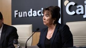 """Entrega de los I Premios Fundación Cajasol a la Investigación en Tecnologías de la Información y Comunicación en Biomedicina (11) • <a style=""""font-size:0.8em;"""" href=""""http://www.flickr.com/photos/129072575@N05/32597540827/"""" target=""""_blank"""">View on Flickr</a>"""