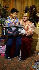 "Entrega de juguetes de Reyes Magos 2019 en Córdoba (9) • <a style=""font-size:0.8em;"" href=""http://www.flickr.com/photos/129072575@N05/46611122501/"" target=""_blank"">View on Flickr</a>"