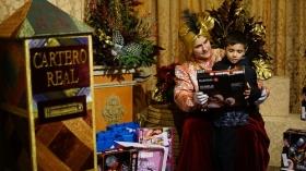 "Entrega de juguetes de Reyes Magos 2019 en Córdoba • <a style=""font-size:0.8em;"" href=""http://www.flickr.com/photos/129072575@N05/46559035762/"" target=""_blank"">View on Flickr</a>"