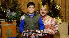 "Entrega de juguetes de Reyes Magos 2019 en Córdoba (13) • <a style=""font-size:0.8em;"" href=""http://www.flickr.com/photos/129072575@N05/46559037502/"" target=""_blank"">View on Flickr</a>"
