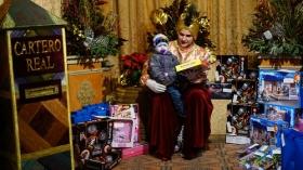 "Entrega de juguetes de Reyes Magos 2019 en Córdoba (7) • <a style=""font-size:0.8em;"" href=""http://www.flickr.com/photos/129072575@N05/46559036492/"" target=""_blank"">View on Flickr</a>"