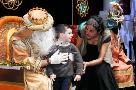 "Entrega de juguetes de Reyes Magos 2019 en Sevilla (7) • <a style=""font-size:0.8em;"" href=""http://www.flickr.com/photos/129072575@N05/45886680064/"" target=""_blank"">View on Flickr</a>"