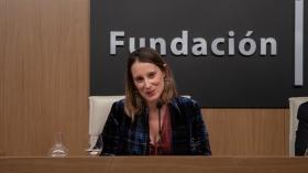 """Entrega de los I Premios Fundación Cajasol a la Investigación en Tecnologías de la Información y Comunicación en Biomedicina (3) • <a style=""""font-size:0.8em;"""" href=""""http://www.flickr.com/photos/129072575@N05/32597540527/"""" target=""""_blank"""">View on Flickr</a>"""
