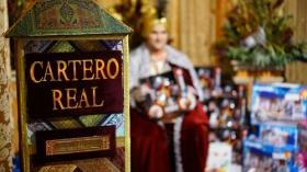 "Entrega de juguetes de Reyes Magos 2019 en Córdoba (2) • <a style=""font-size:0.8em;"" href=""http://www.flickr.com/photos/129072575@N05/46611122111/"" target=""_blank"">View on Flickr</a>"