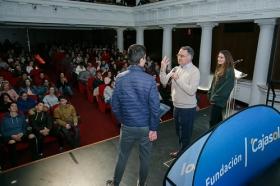 """Jornada de voluntariado 'Tú sí que faltas' 2019 en Sevilla (8) • <a style=""""font-size:0.8em;"""" href=""""http://www.flickr.com/photos/129072575@N05/40003133943/"""" target=""""_blank"""">View on Flickr</a>"""