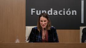 """Entrega de los I Premios Fundación Cajasol a la Investigación en Tecnologías de la Información y Comunicación en Biomedicina (4) • <a style=""""font-size:0.8em;"""" href=""""http://www.flickr.com/photos/129072575@N05/47487256892/"""" target=""""_blank"""">View on Flickr</a>"""