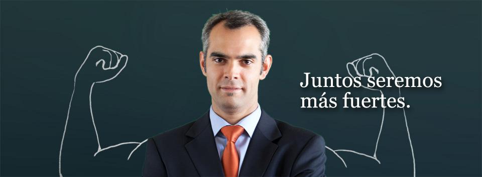 Deutsche Bank, socio Premium del Club de Directivos Andalucía