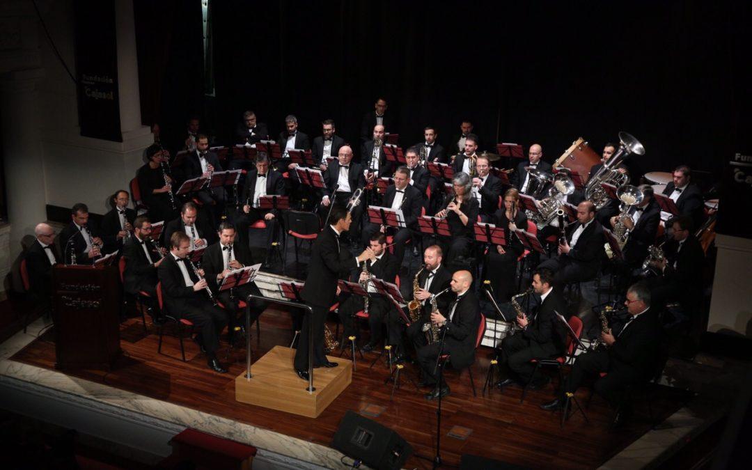 Programación sobre 'Cultura Taurina' en la Fundación Cajasol