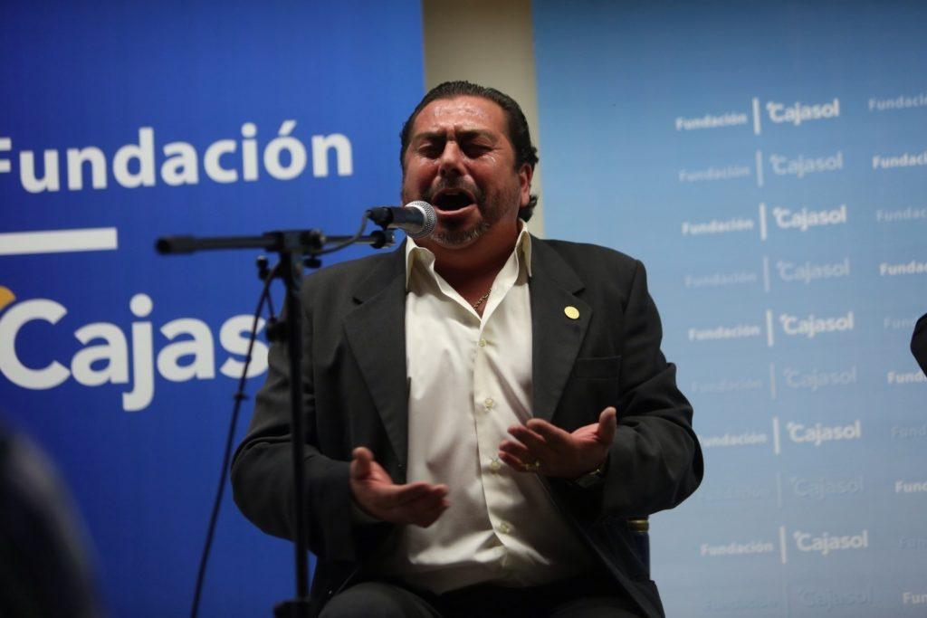 paco-reyes-nino-de-la-leo-viernes-flamencos-fundacion-cajasol-cadiz