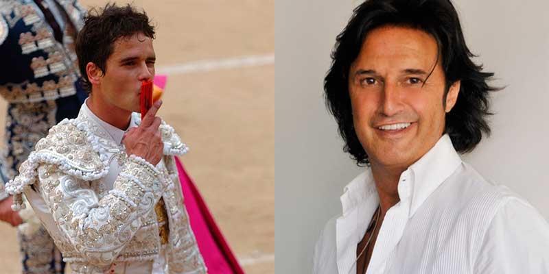 Miguel Abellán y Javier Castillo 'Poty', protagonistas de un nuevo Mano a Mano de la Fundación Cajasol