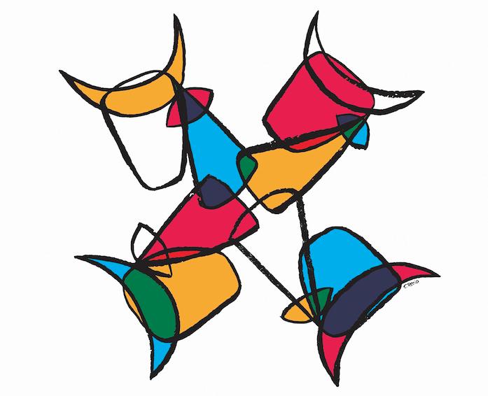 La Fundación Cajasol acoge la Semana Cultural Taurina de Córdoba