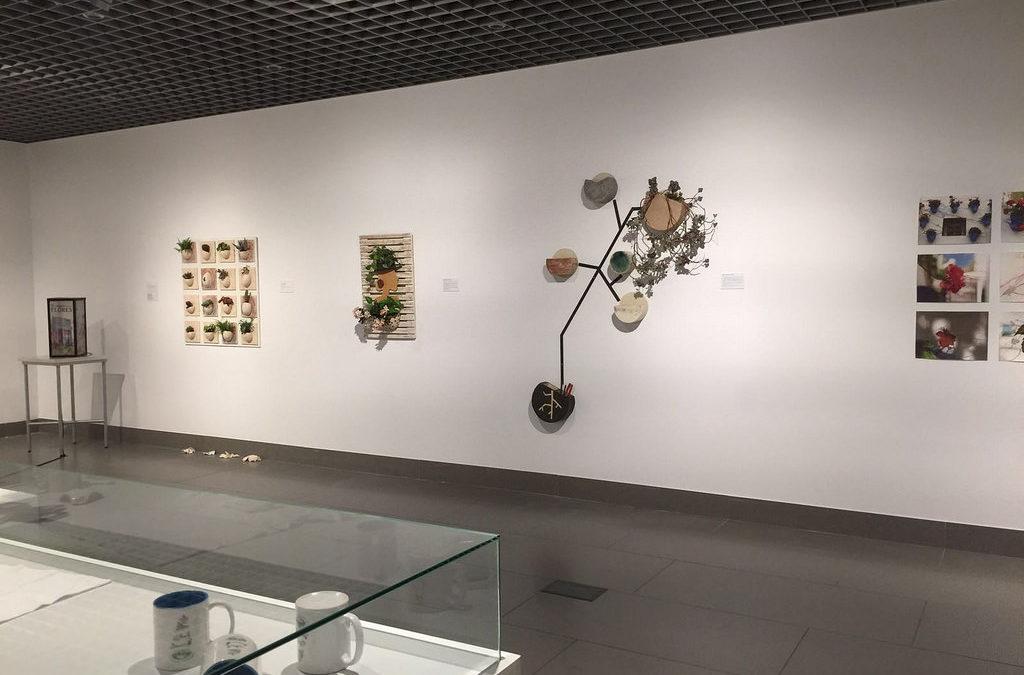 La Fundación Cajasol pone en marcha el II concurso 'El Arte y los Patios Cordobeses'