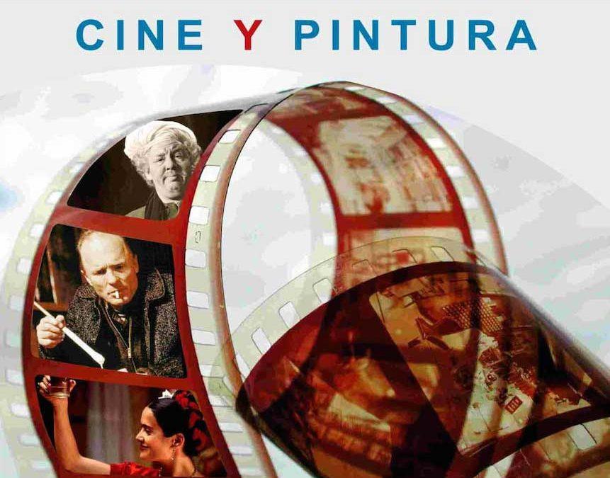 'Cine y pintura', este mes de febrero en el ciclo de la Fundación Cajasol en Sevilla