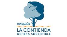 Fundación la Contienda