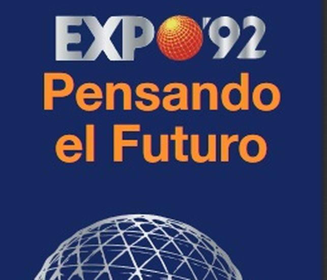 Fundación Cajasol y eldiario.es celebran el 25 aniversario de la EXPO 92 'pensando el futuro'