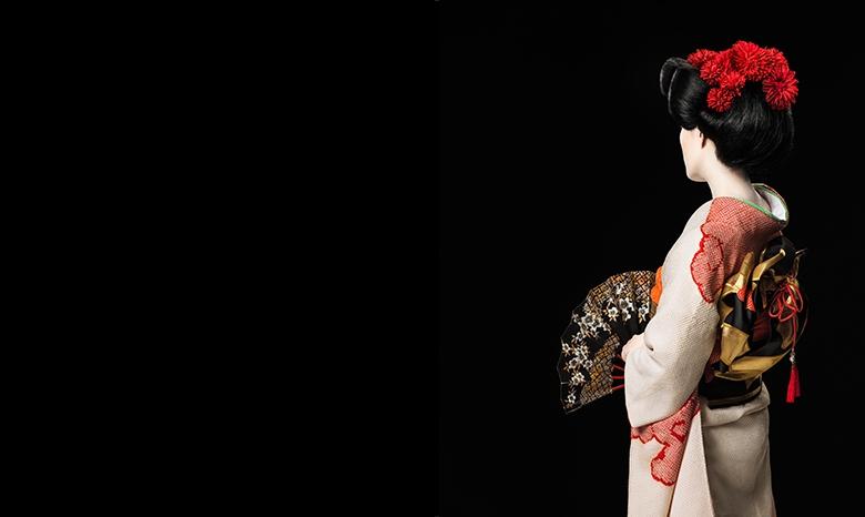 La ópera 'Madama Butterfly', en streaming en la Fundación Cajasol